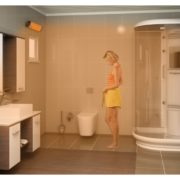 koupelna-spr-aplikace-800x600