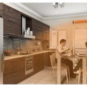 kuchyn-800x600