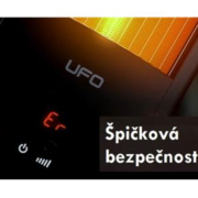 MCB-BEZPECNOST-800x600