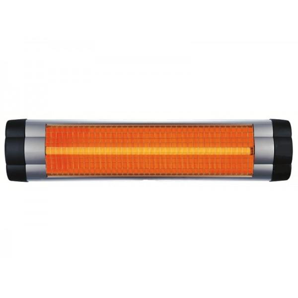 infrazaric-ufo-s14-s-termostatem