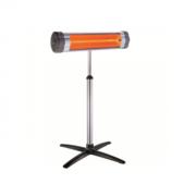 zaric-stojan-800x600