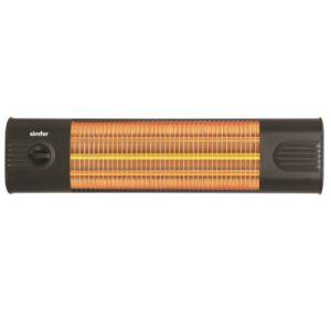 s-2350-wtb-termostat-1800w-800x800